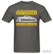 CCC-Shirt-Motorama-1953-Sams-Buick