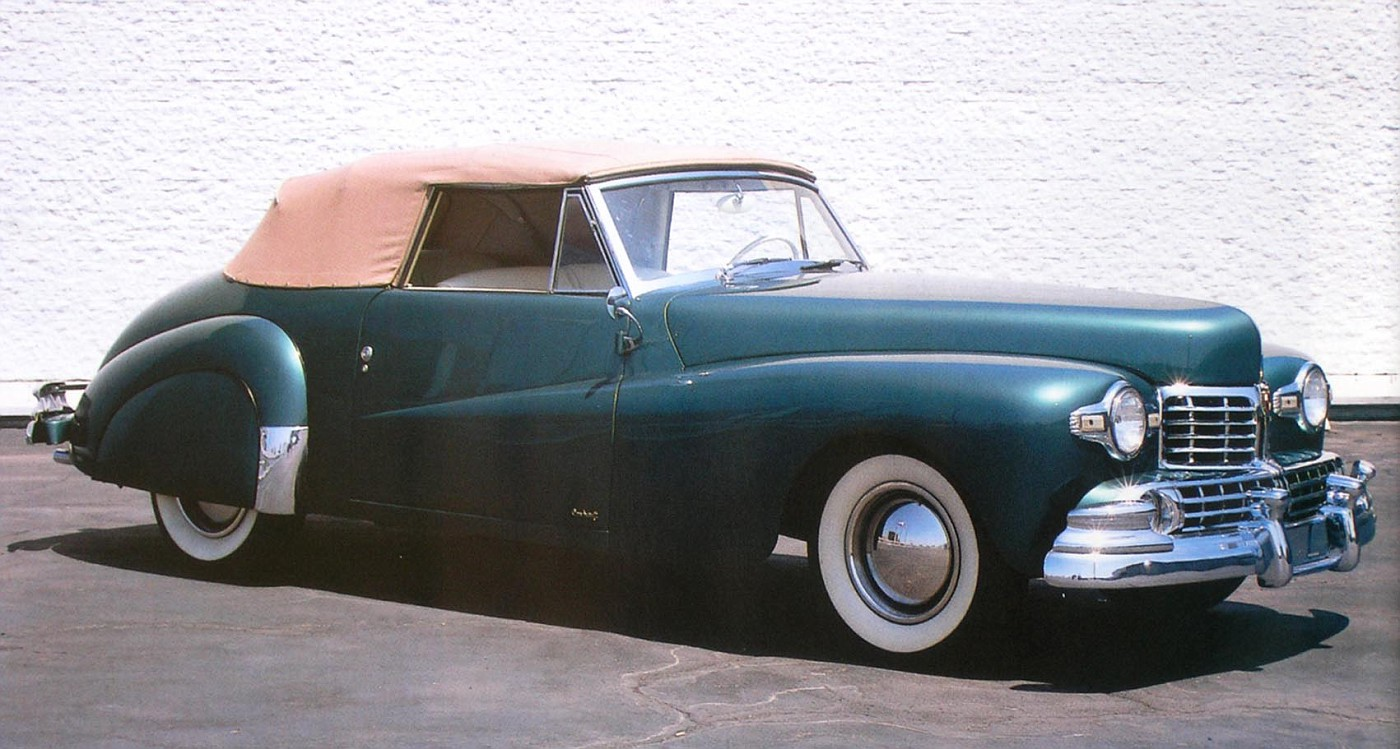 CoachCraft_1947_Lincoln
