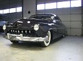 Wally Welch 1950 Mercury.jpg