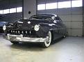 Wally Welch 1950 Mercury.jpg