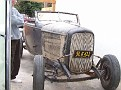 Harry Westergard Customized 32 Ford.jpg