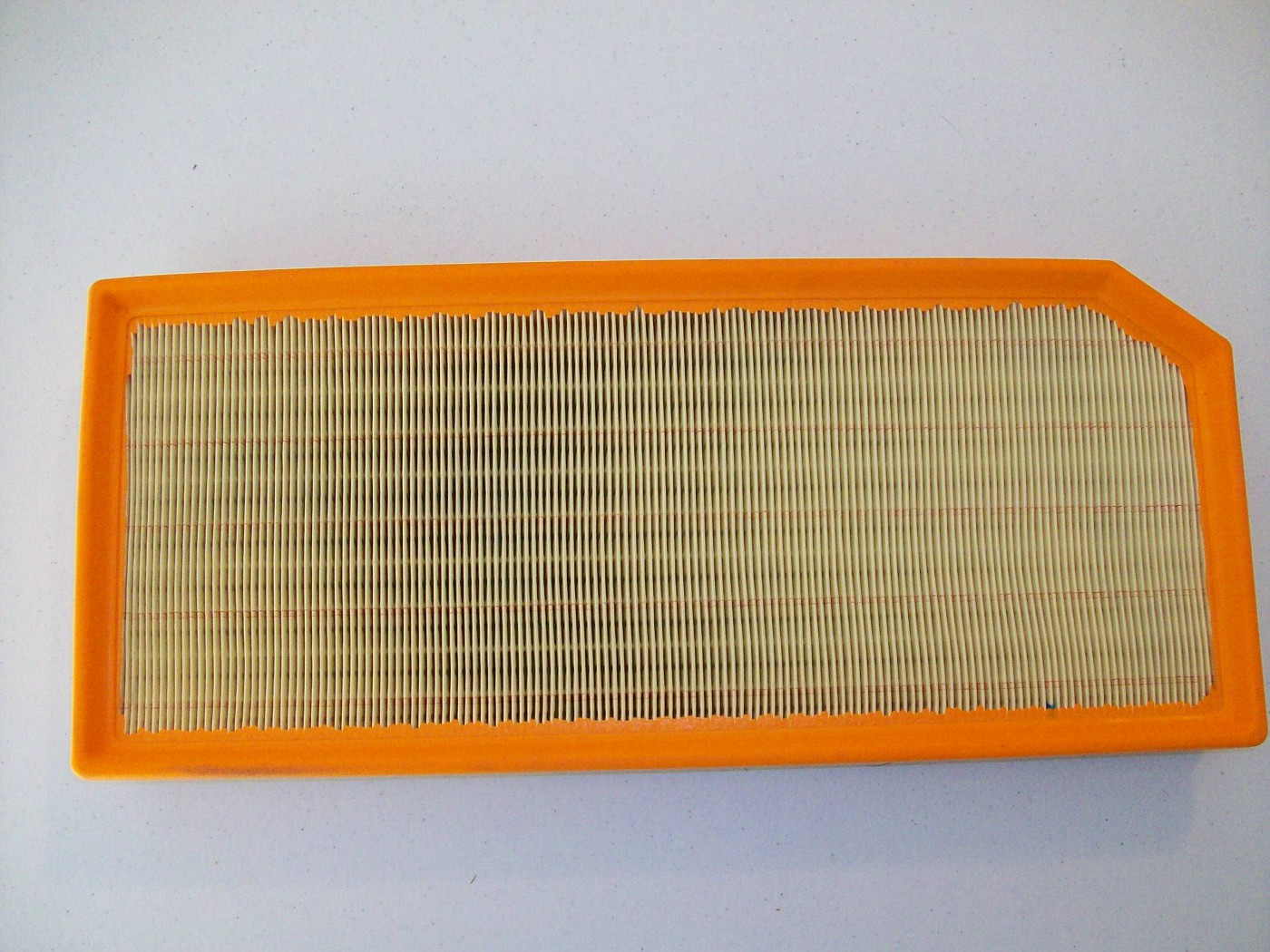 $10 OEM Air Filter for BPY engine 06F133843A New
