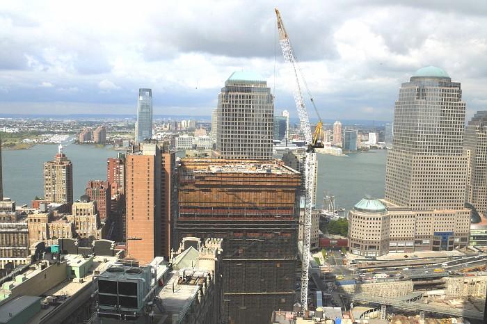 October 1, 2007