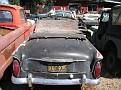 Hot Rod Week 2010 Monday 096