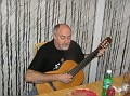 Volkov more 10 2005  035