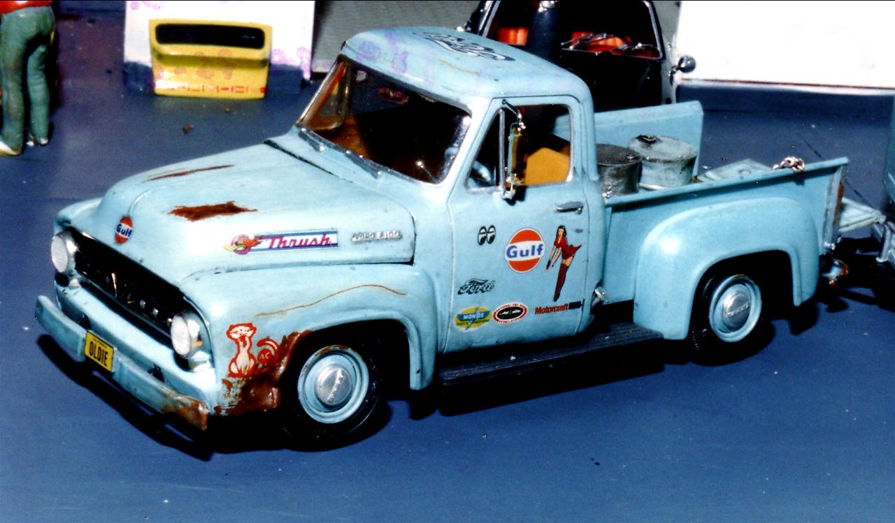 1953fordpu