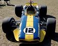 68 Sunoco Eagle IndyCar DV-06-HHC 01