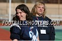 00000166 adms v wadlgh psal cup-2007