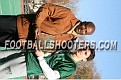 00001506 adms v wadlgh psal cup-2007