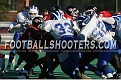 00000007 boys v bk-tech bowl-psal 2007