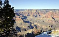 015-Grand-Canyon-South-Rim