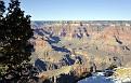015-Grand-Canyon-South-Rim