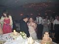 Wedding and Honeymoon 216.jpg