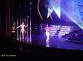 2007-SEA-NCL-Pearl-11-Theater