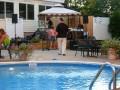 DSCN1955  Pool at Harbor ?Watch Inn