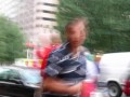 DSCN2409  Hispanic ghost with nice summer shirt