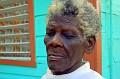 DSC 4172  resident of Anse La Raye