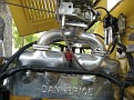4 banger - 075.JPG