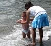 me-and-my-sis