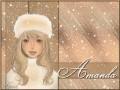 amanda-gailz0106-snowgirl~kirbe