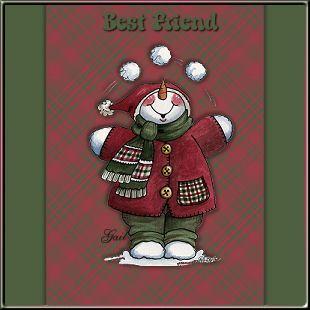 Best Friend-gailz0107-SnowmanSnowballs.jpg