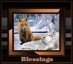 Blessings-gailz0107-winterfriendsmistyez.jpg