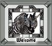 Welcome-gailz0207-bsc~animals~zebras.jpg