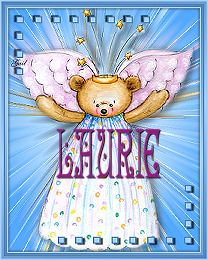 Laurie-gailz1207 B105 Peace Angel72.jpg