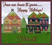 Celebrate-gailz1208-from our house