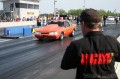 Outlawdragracing (outlawdragracing) avatar