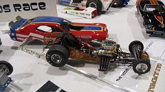 SAM 6584