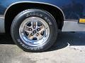 1986 Oldsmobile Cutlass 442