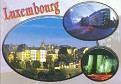 1994 LUXEMBOURG 5