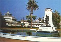 Douala 3