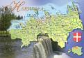 HARJUMAA - 00-Map