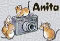 Say Cheesecake Tag4Anita