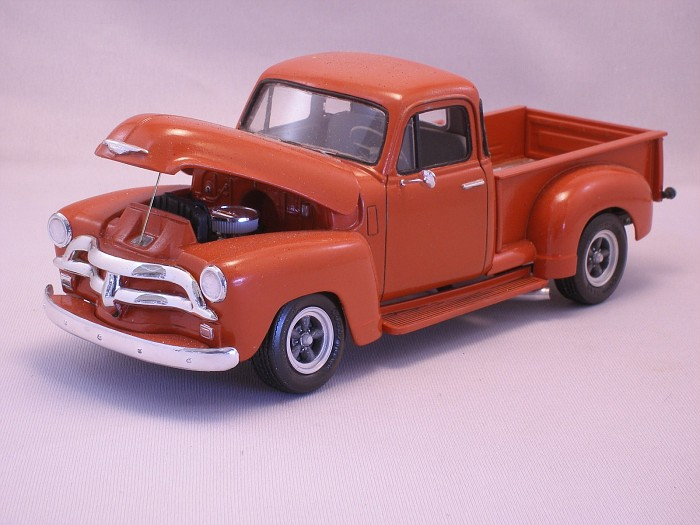 image gallery model cars chevy truck. Black Bedroom Furniture Sets. Home Design Ideas