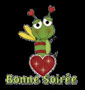 Bonne Soiree - BeeHeart