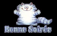 Bonne Soiree - CoolDanceMoves