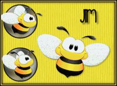 Jim-BeeHappy-Rebecca