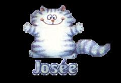 Josee - CoolDanceMoves
