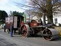 Camborne 2008 002.jpg