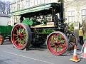 Camborne 2008 010.jpg
