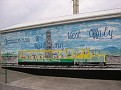 Ireland 2008 021.jpg