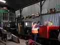 Caven & Leitrim Railway