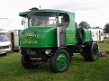 cheshire steam fair 003.jpg