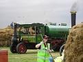 The Great Dorset Steam Fair 2008 029.jpg