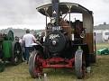 "1926. Works number 12370. Registration TT8659. Tractor. ""Island Chief""jpg"