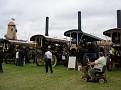 The Great Dorset Steam Fair 2008 003.jpg