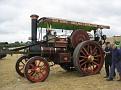 The Great Dorset Steam Fair 2008 039.jpg